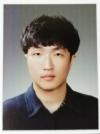 박효영 기자